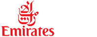 Image result for emirates logo png